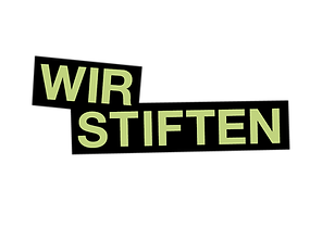 Wir_Stiften-03.png