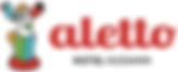 Logo-aletto-Hotel-Kudamm-e1490709635954-