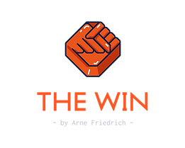 TheWin_Logo_color_3d_v02.png