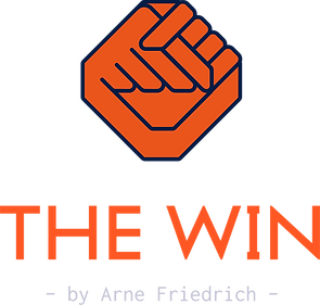 TheWin_Logo_color_v02.png