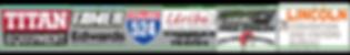 lsfmx sponsors.png