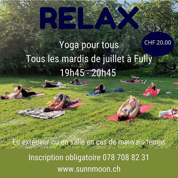 Flyer yoga juillet 2021.jpg