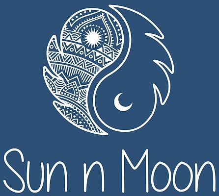 logo_Sun%20and%20Moon_negatif%20plus%20p