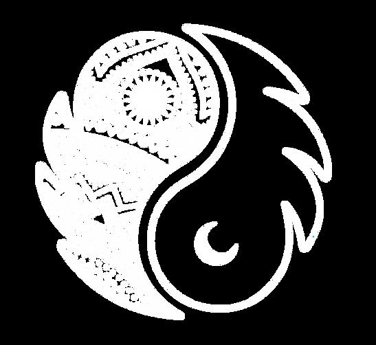 logo site pour page d'acceuil.png