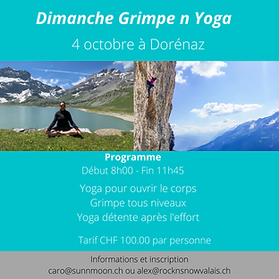 Dimanche_Grimpe_n_Yoga_4_octobre_A_Doré