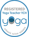 YCH_LABEL_Teacher_S_RGB.png