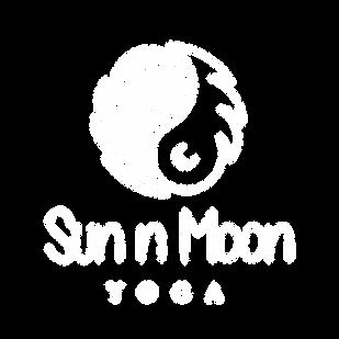 logo blanc pour le site.png