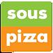 Sous Pizza.png