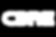 CBRE-logo-white.png
