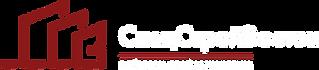 лого согл 4.png
