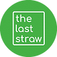 thelaststraw.png