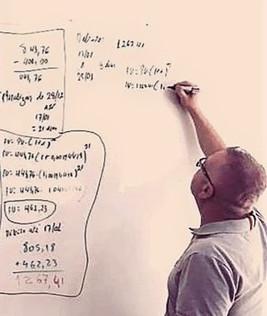 Professores%20capacitados%20de%20todas%2