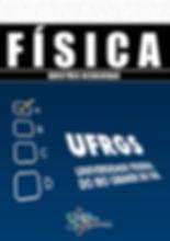 Livro Física Resolvida UFRGS