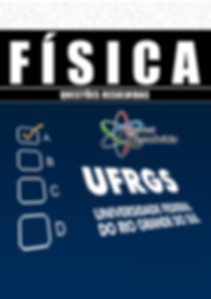 UFRGS.jpg