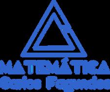 logo c (1) (1).png