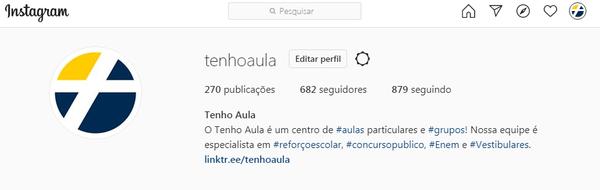 instagram tenho aula.png