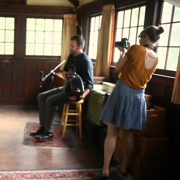 Behind Scenes_Dancing.jpg