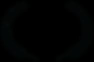 OFFICIALSELECTION-UtahDanceFilmFestival-
