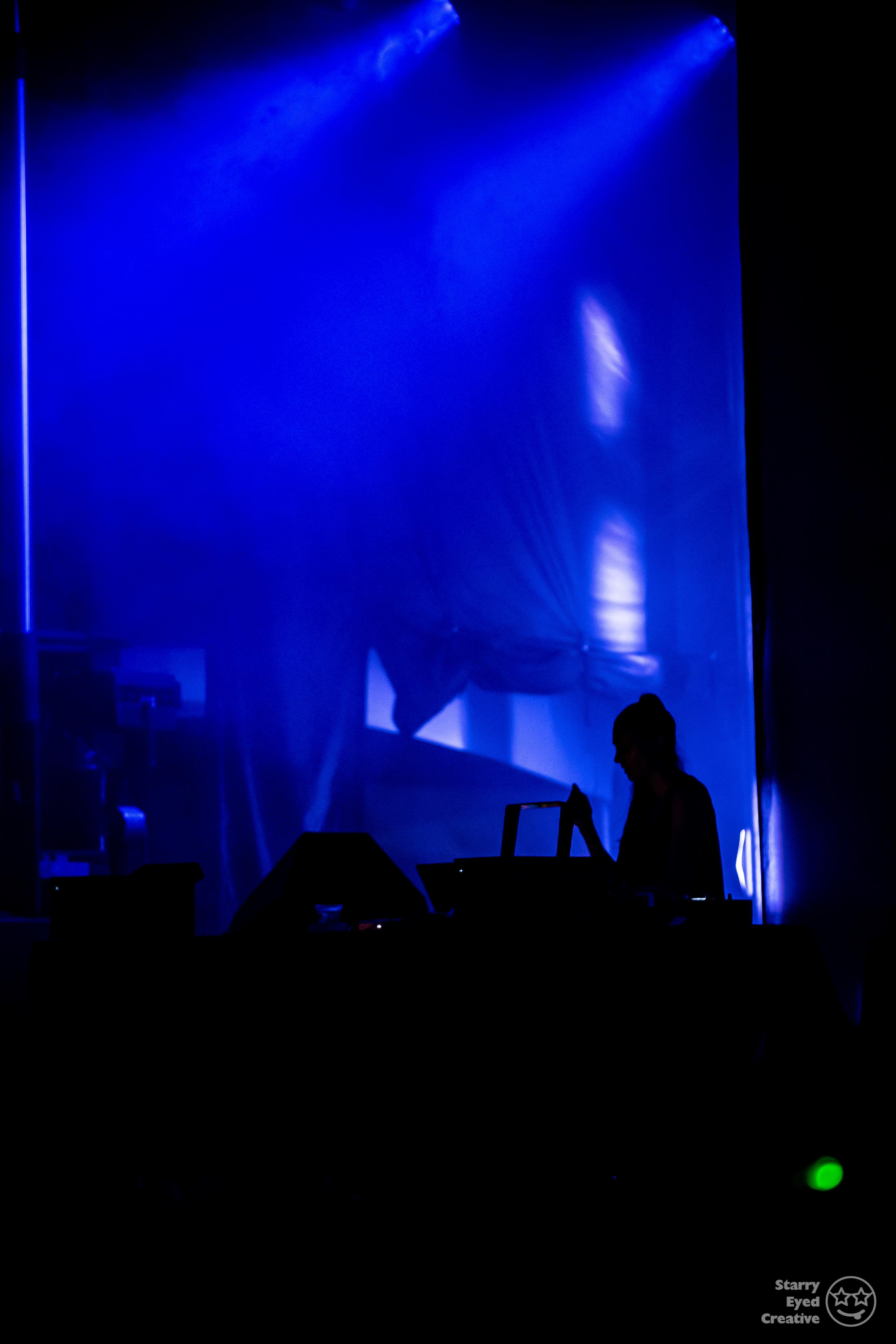 2019_Arise_Music_Festival-3143