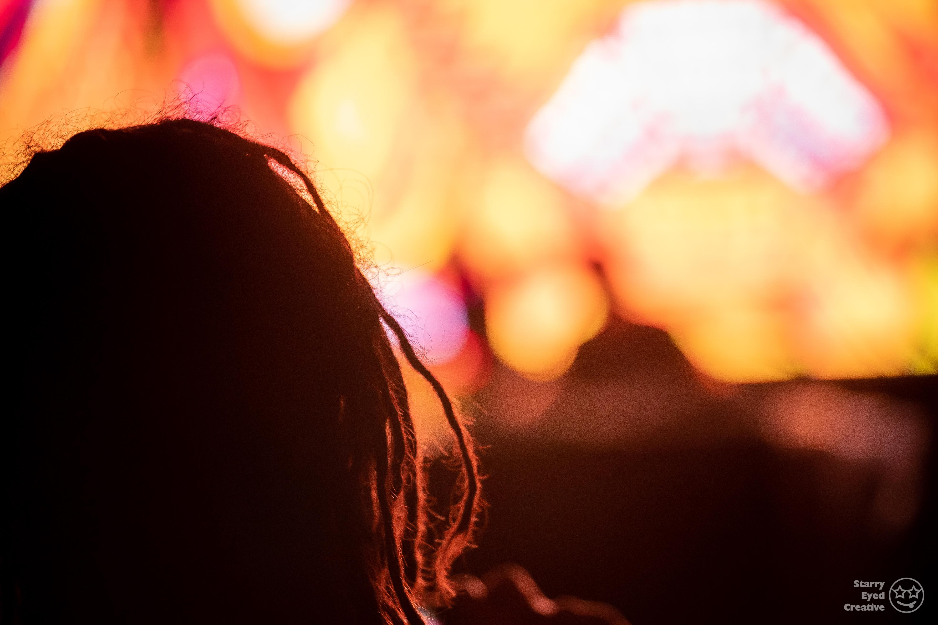 2019_Arise_Music_Festival-2621