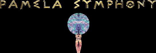 Pamela-Symphony_Logo_Full_Keyable.png