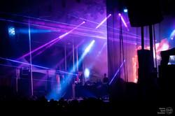 2019_Arise_Music_Festival-3165