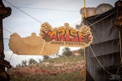2019_Arise_Music_Festival-3448