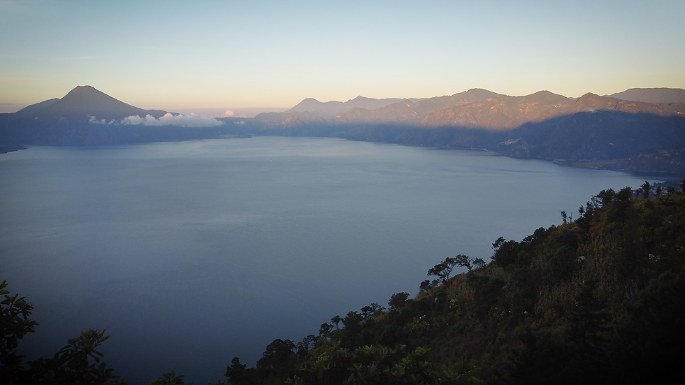 Blank_Lake-Atitlan.png