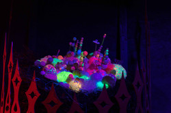 Meow-Wolf_0909