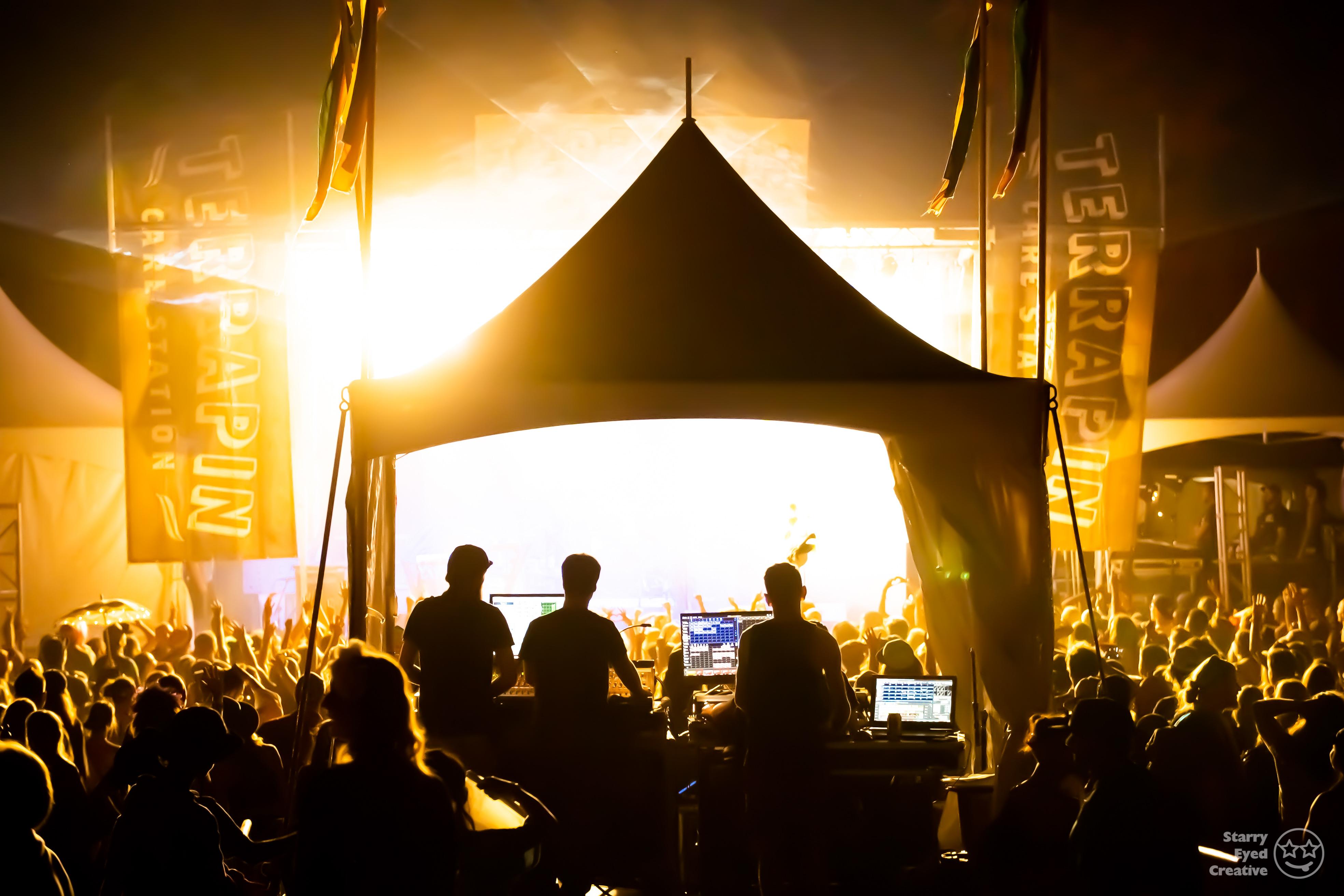 2019_Arise_Music_Festival-3130