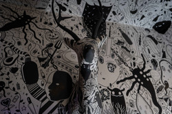 Meow-Wolf_0939