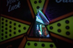 Meow-Wolf_0935
