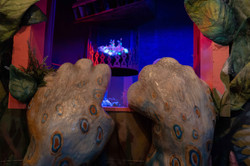 Meow-Wolf_0907