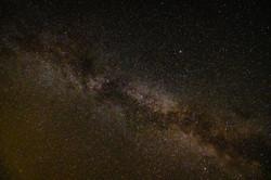 Storm Mountain, Colorado -  Astral Shot 3