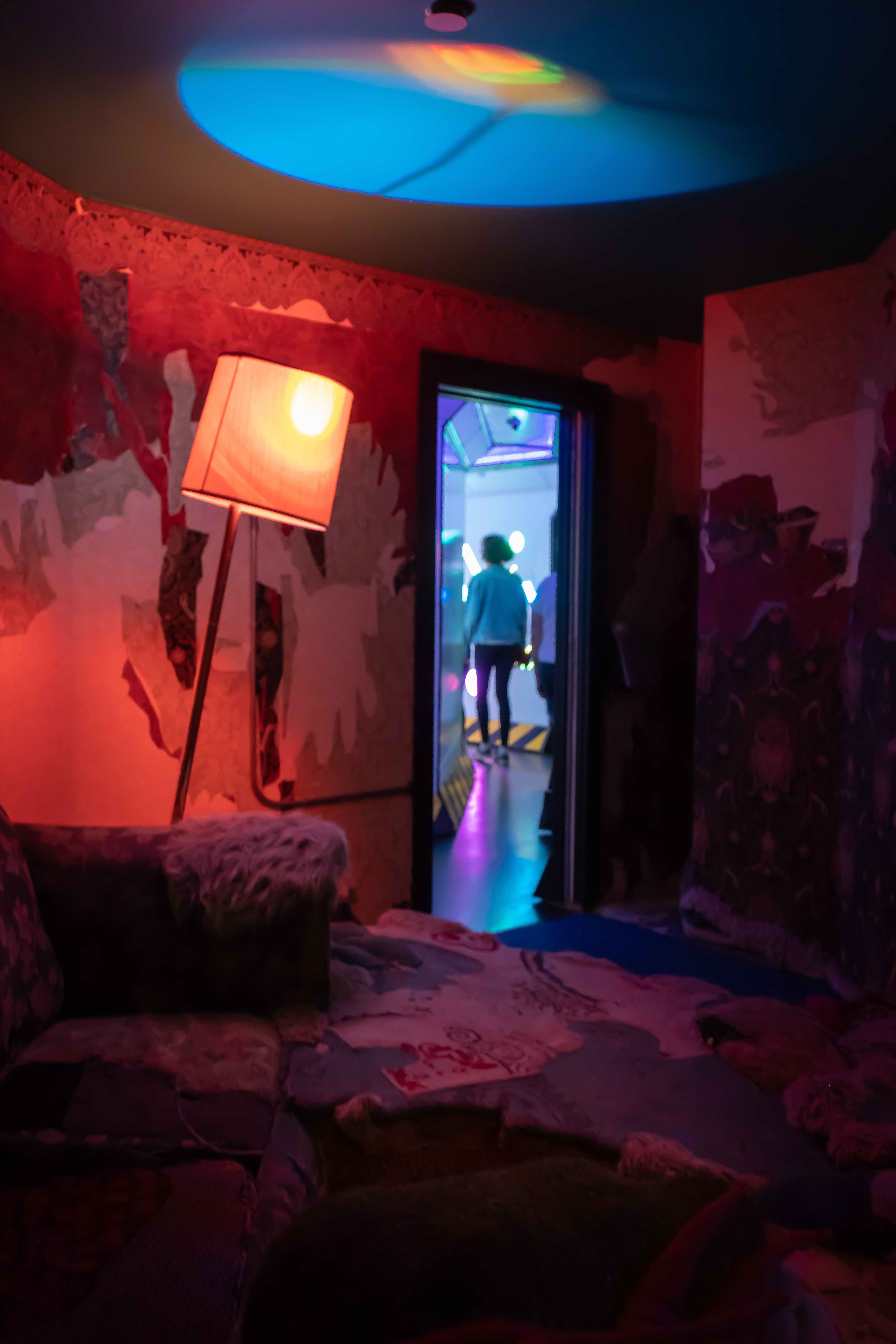 Meow-Wolf_0952