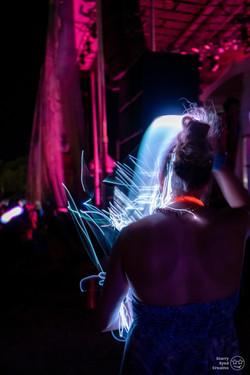 2019_Arise_Music_Festival-2535