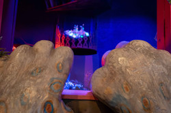 Meow-Wolf_0905