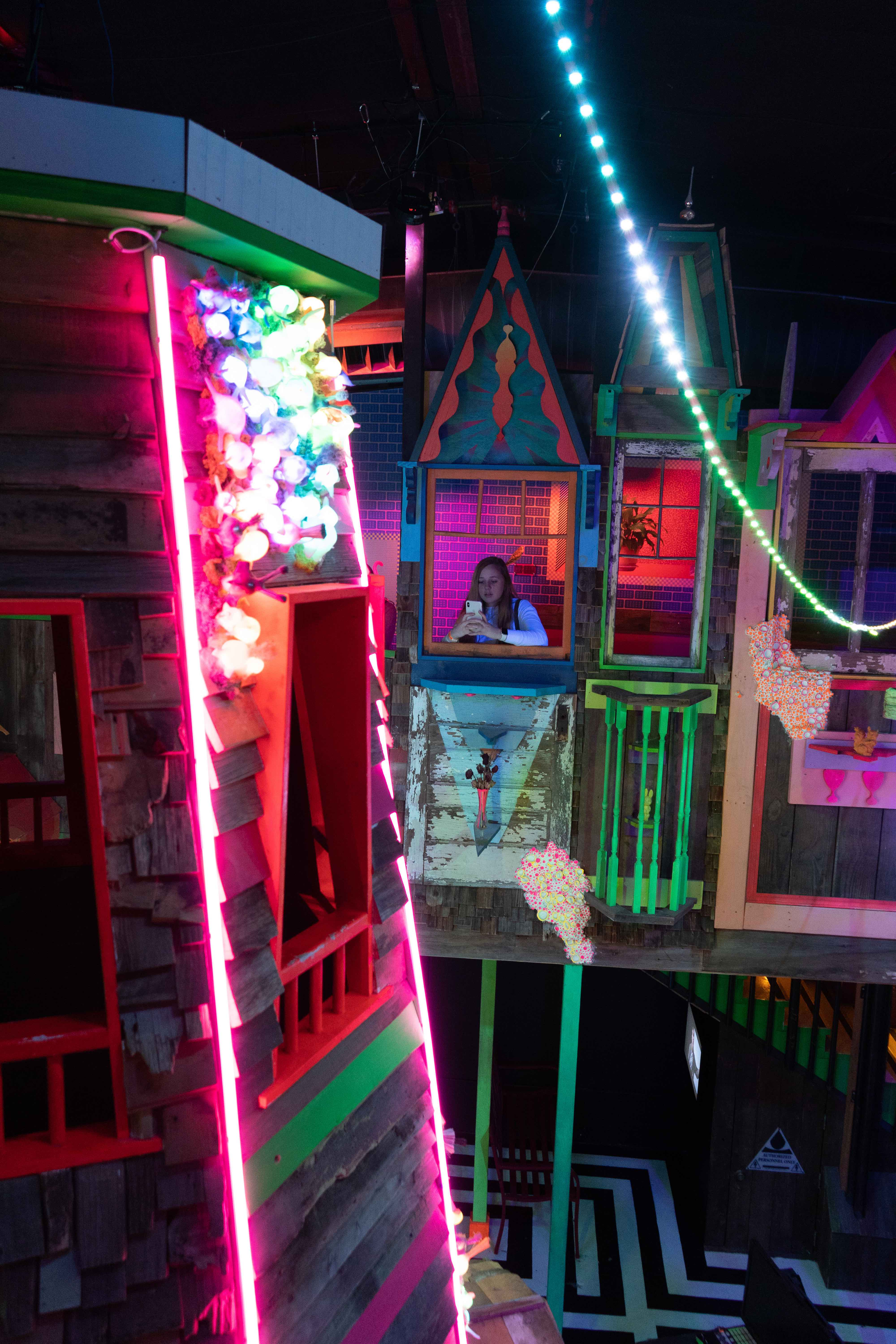 Meow-Wolf_0900