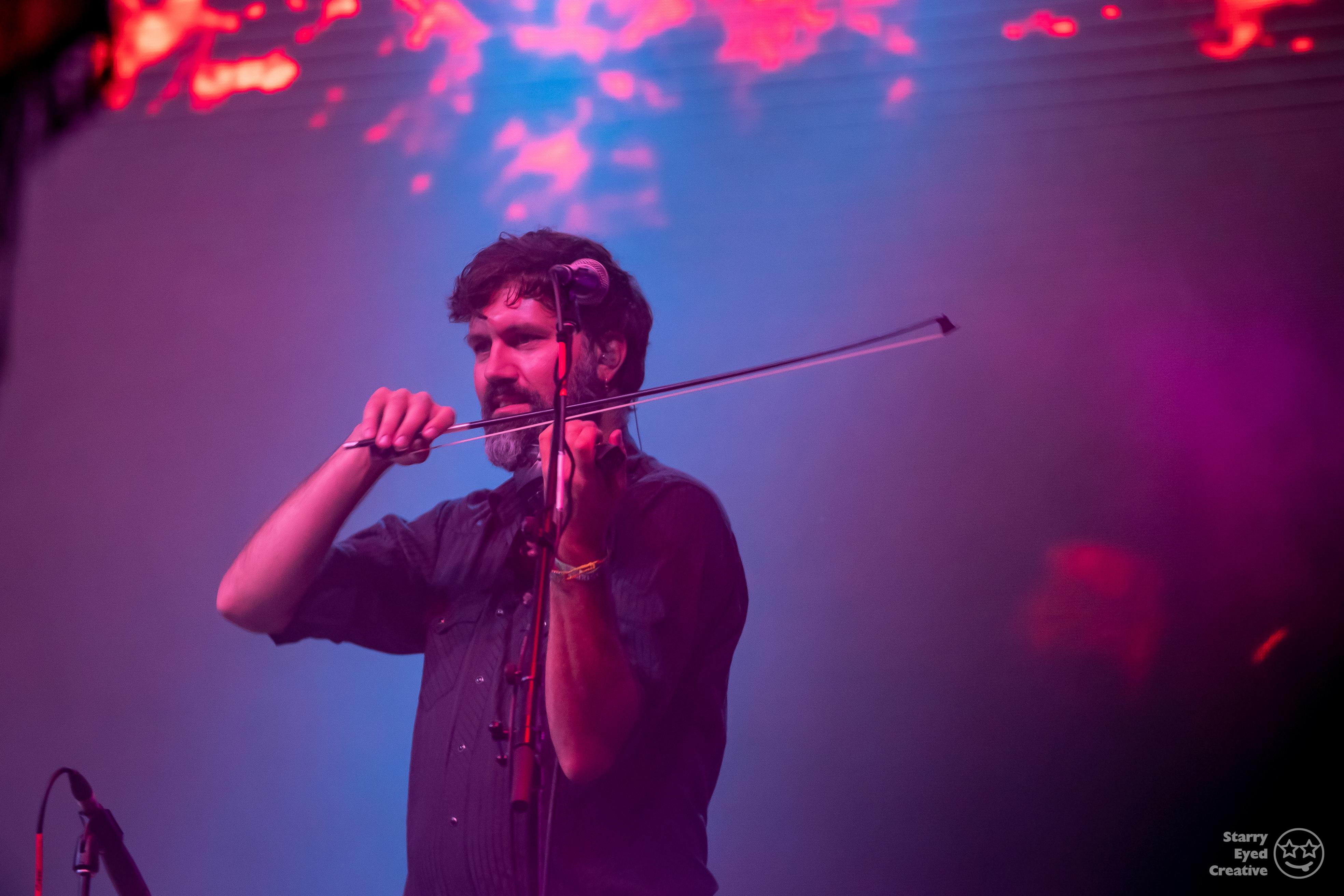 2019_Arise_Music_Festival-2392