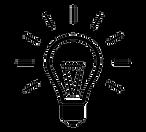 Lightbulg_clipart.png
