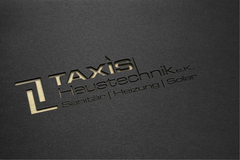 Taxis Hasutechnik