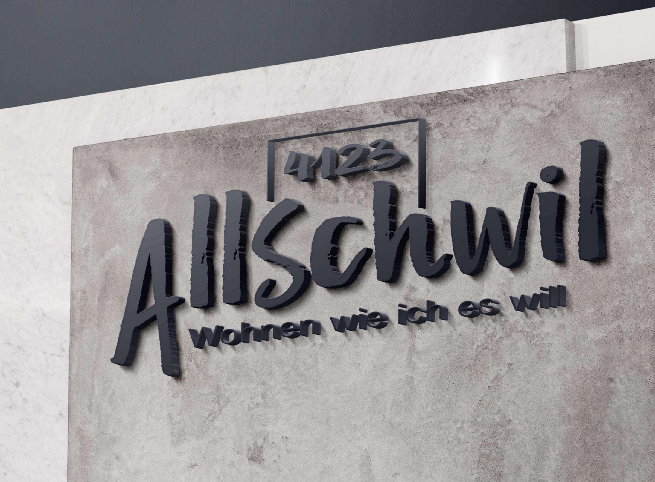 TEND Allschwil