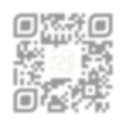 Individuelle QR-Codes mit Firmenlogo in außergewöhnliche rOptik