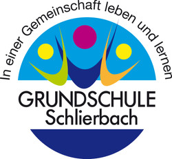 GHS_Logo