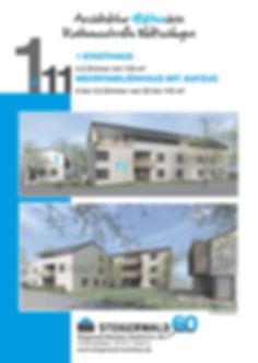 Steigerwald wohnbau Immobilien Ostfildern