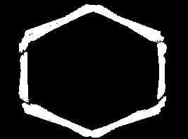 BAXTERLab Logo1.png