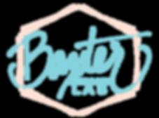 BAXTERLab%20Logo1_edited.png