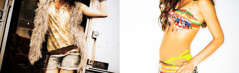 ローラ|土屋 アンナ