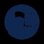 saitohya_logo.png