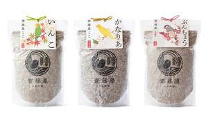 飼鳥用高級餌ブランド「齋藤屋」が セキセイインコ・カナリア・文鳥の専用餌を5月25日に発売